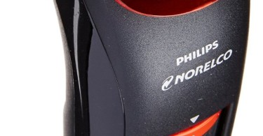 Axe Philips Norelco XA4003/42 Stubble Trimmer