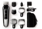 Philips Norelco Multigroom 5100, All-in-One Trimmer with 7 attachments (Model QG3364/42)