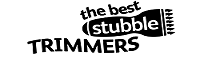 Best Stubble Trimmer Reviews