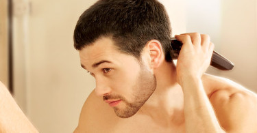 Do you have to cut your hair for it to grow?