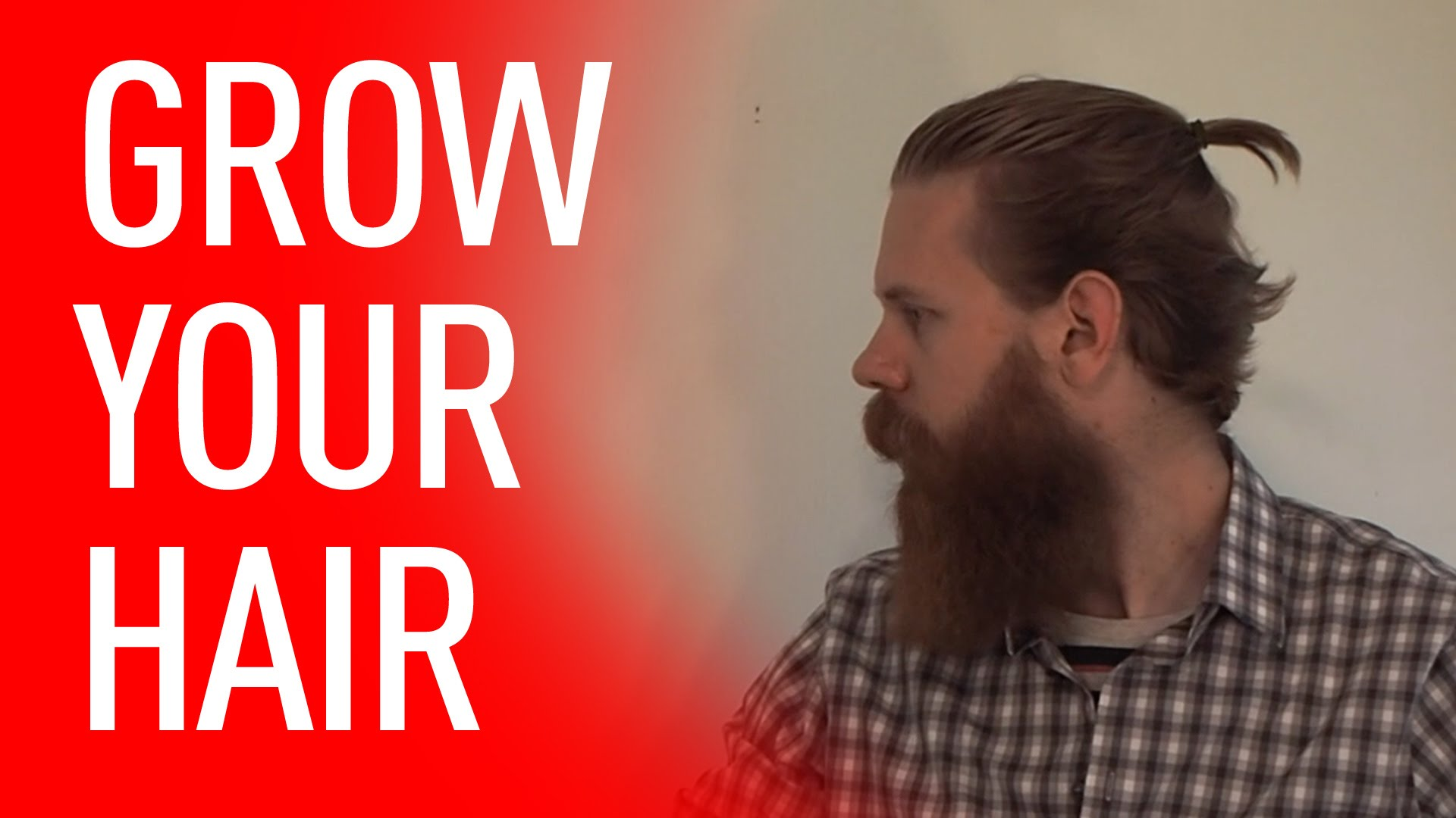 How Long Does It Take For Your Hair To Grow