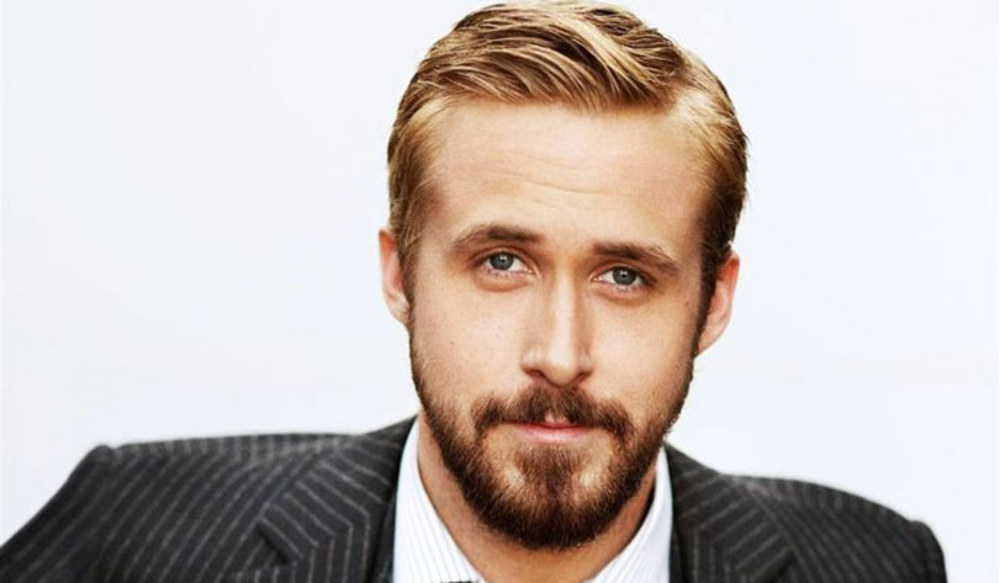 10 Reasons Why Beards Can Make You More Handsome and Hotter